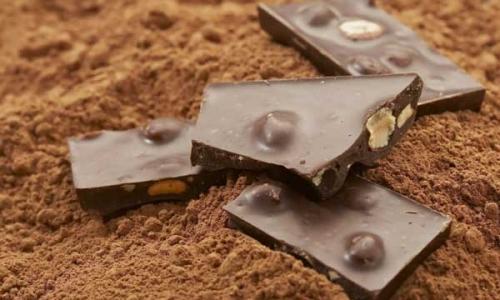 cintas-industria-del-chocolate