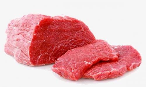 cintas-para-la-industria-de-la-carne