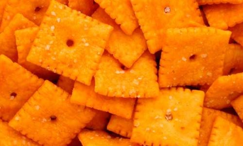hornos-coccion-galletas-crackers